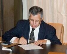 Mohamed Ould Bouamatou1 225x180 - Mauritanie, l'opposition soutient l'homme d'affaires Mohamed Bouamatou
