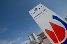 L'emprunt obligataire sera réservé à une seule catégorie d'investisseurs, à savoir l'ensemble détenteurs des obligations émises par la société Cimat en 2012. CIMAT