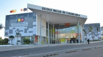 Des déclarations attribuées à belmokhtar sur lecole belge de