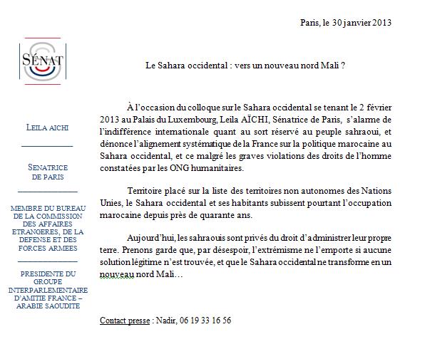 En Marche!, comité de Casablanca, soutient M'jid El Guerrab — Législatives françaises
