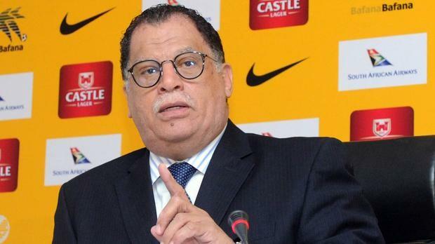 Mondial 2026: l'Afrique du Sud soutient la candidature marocaine ...