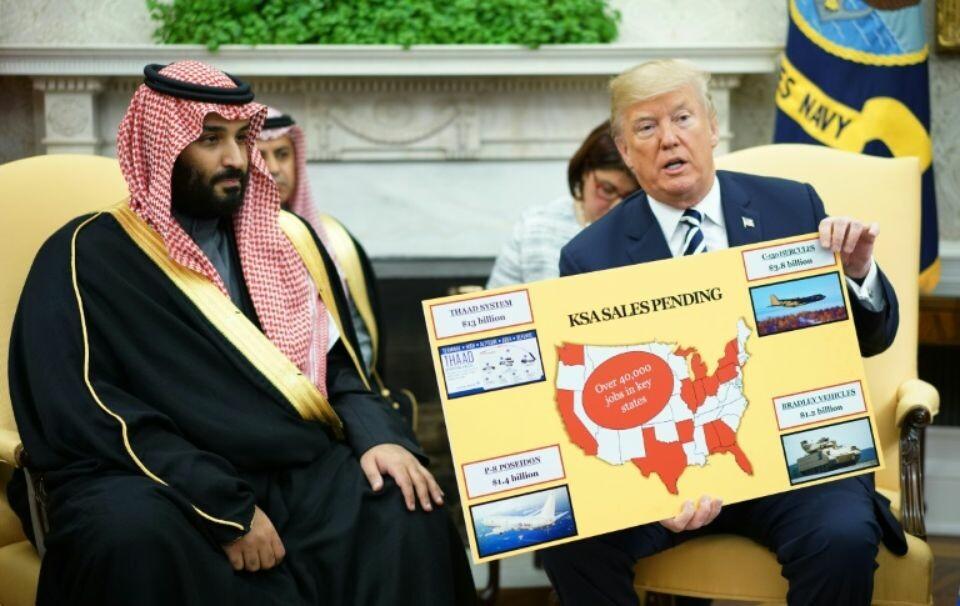 saoudien rencontres NDS rencontres jeux de simulation