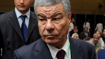 """Résultat de recherche d'images pour """"Algérie :amar saadani"""""""